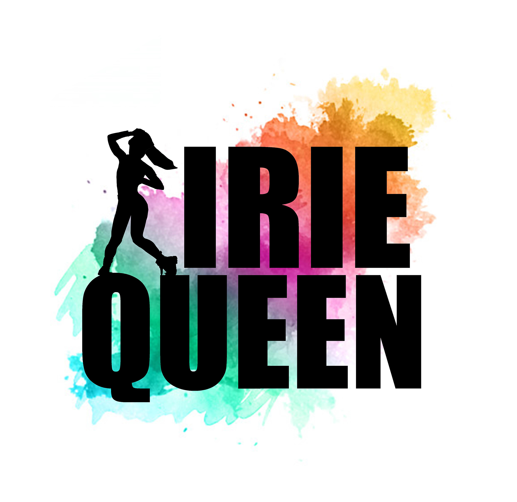 Feeling Irie Queen